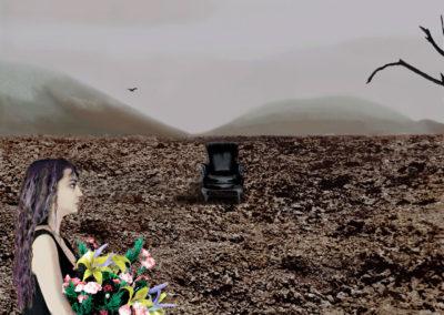 MUERTE1